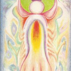 mystiek sacraal en profaan