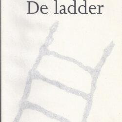 de ladder armando