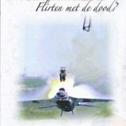 Jachtvliegers in de Koude Oorlog