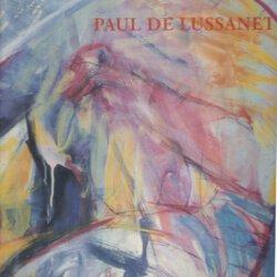 paul de lussanet