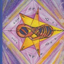 de verborgen wijsheid van de kabbala
