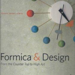 formica & design