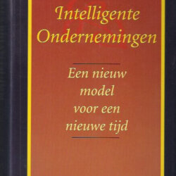 Intelligente Ondernemingen