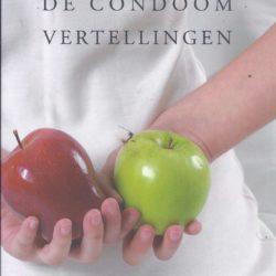 de condoom vertellingen