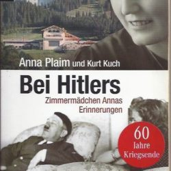 Bei Hitlers