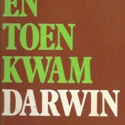 En toen kwam Darwin