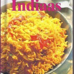 Indiaas
