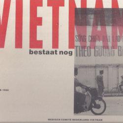 Vietnam bestaat nog