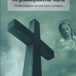 de gemanipuleerde maria