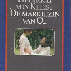 De markiezin van O...