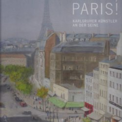 Paris, Paris!