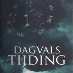 Dagvals Tijding