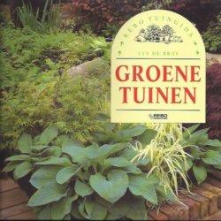 Groene tuinen