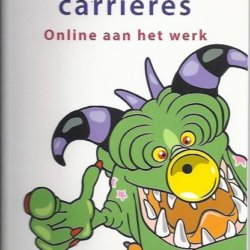 Monster Carrieres