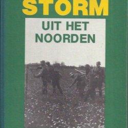 Storm uit het noorden
