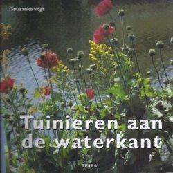 Tuinieren aan de waterkant