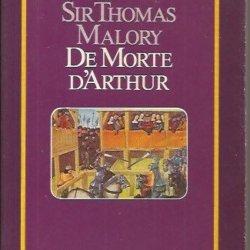 De Morte d'Arthur