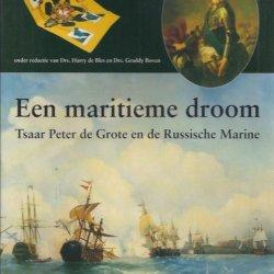 Een maritieme droom
