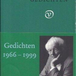 Gedichten 1966-1999