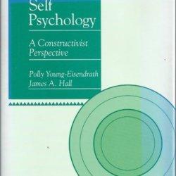 Jung's self psychology