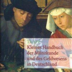 Kleine Handbuch