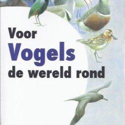 Voor vogels de wereld rond