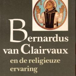 bernardus van clairvaux