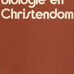 biologie en christendom