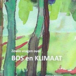 Bos en klimaat