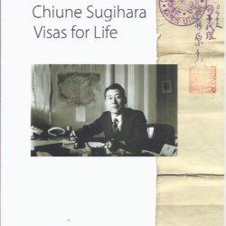 Chiune Sugihara