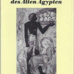 Die Tierwelt des Alten Ägypten