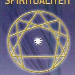 Het enneagram van spiritualiteit