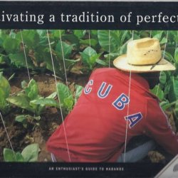 Cultivating a tradition of perfection
