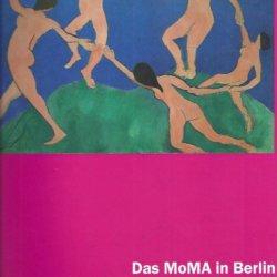 Das MoMa in Berlin