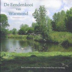 De Eendenkooi van Warmond