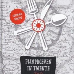 Fijnproeven in Twente