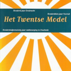 Het Twentse Model