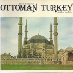 Islamic Architecture ottoman turkey