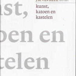 J.H. van Heek