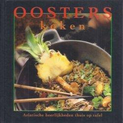 Oosters koken