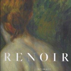 Renoir intimicay
