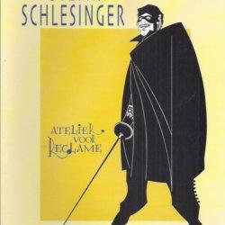 Stefan Schlesinger