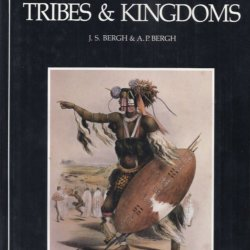 Tribes & Kingdoms
