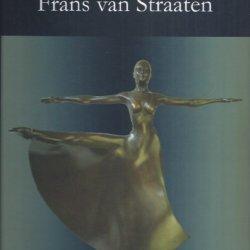 Frans van Straaten