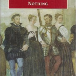 Much ado about nothing