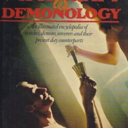 Wichcraft & Demonology