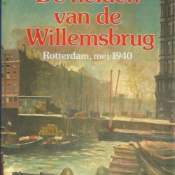 De helden van de Willemsbrug