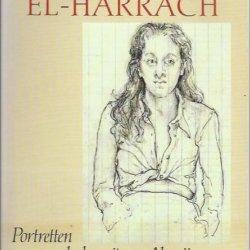 El-Harrach