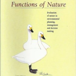 Functions of nature