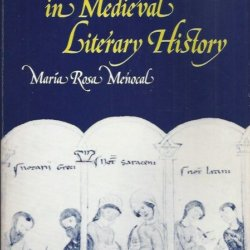 The Arabic role in medieval literary history